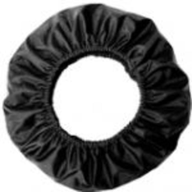 Návlek na kolo kočárku UNI do průměru kolečka 33 cm Emitex