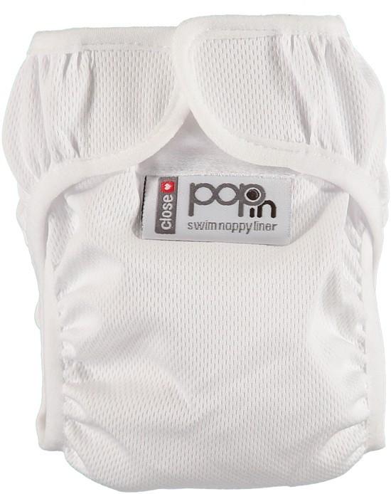 Pop-in plavky vnitřní plena L/XL