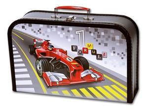 Kufřík 35 cm Formule Racing Emipo