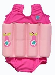 Dětský plováček - plavečky - hruštička