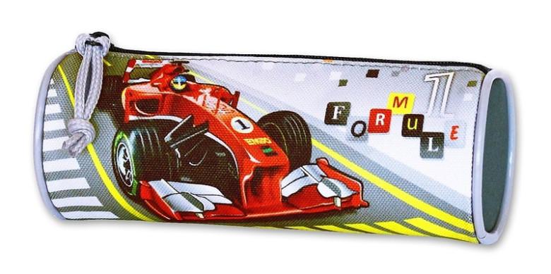 Etue válec Formule Racing Emipo