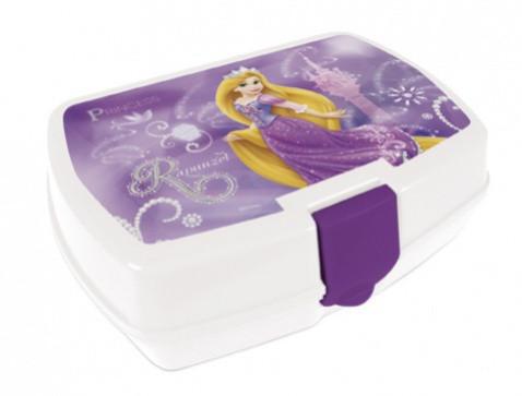 Box na svačinu Locika Rapunzel