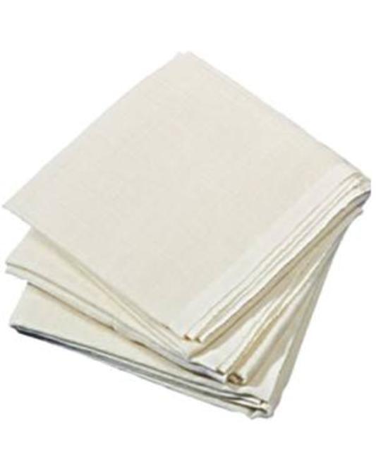 Plena Popolini 70 x 70 cm 3 ks 100% bavlna, 140g/m2