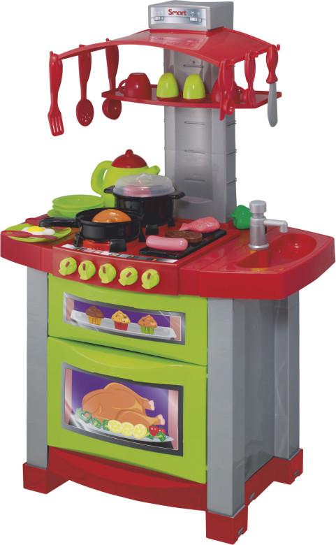 Kuchyňka Smart 90 cm