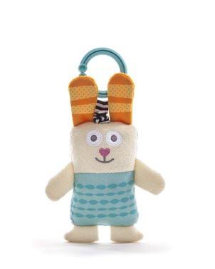 Taf Toys Králík Ronnie