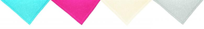 Letní deka bavlna 80 x 100 cm Emitex NEW