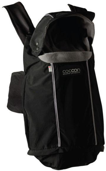 Cocoon-pláštěnka proti dešti